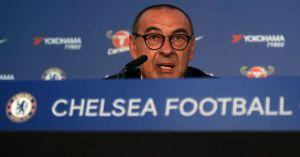 0_Chelsea-Maurizio-Sarri-press