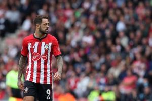 Southampton FC v Burnley FC - Premier League