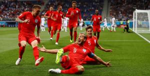 harry-kane-england-world-cup
