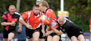 harvey_biljon_tackles_josh_lewsey