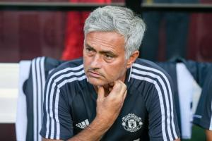 Jose-Mourinho-1