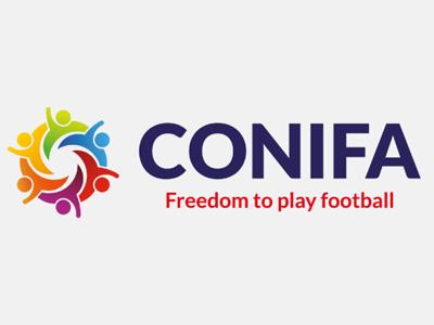 news-conifa