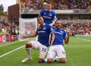 Richarlison-Everton-1458677
