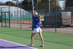 tennis womens