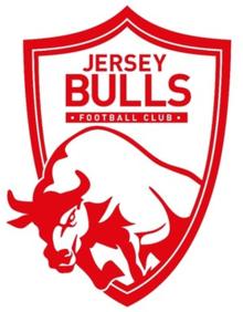 220px-Jersey_Bulls_FC