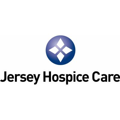 Jersey_Hospice_Care_